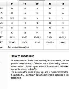 Open size chart in pop up also horze ladies event jodhpur breeches equestriancollections rh