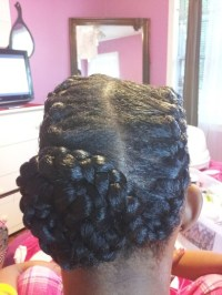 hair braiding in memphis tn near 38125 hair braiding in