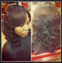 Search Results Micro Braids In Columbus Ga | The Best Hair ...