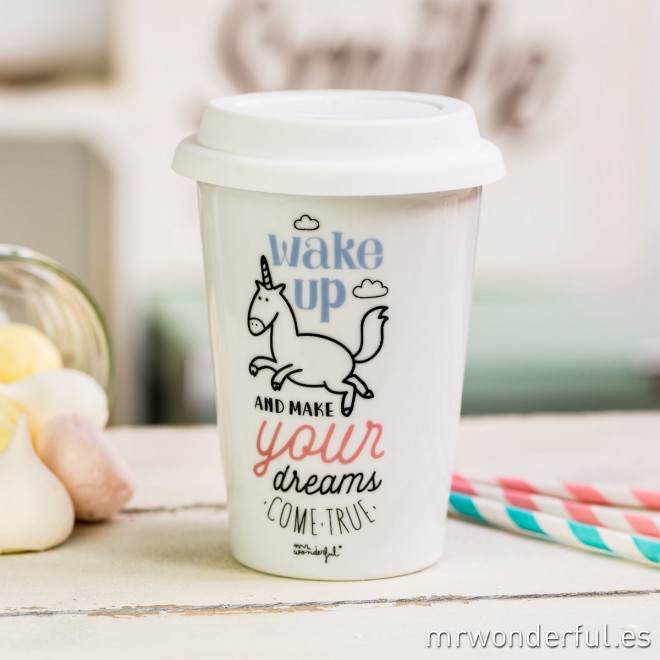 Image Result For How To Make A Good Cup Of Coffee At Home