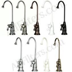 Tomlinson Designer RO Faucets / Drinking Filter Faucets