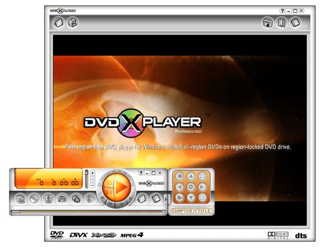 download dvd x player