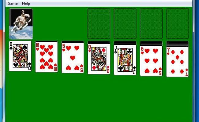 Download Solitaire Xp 1 0