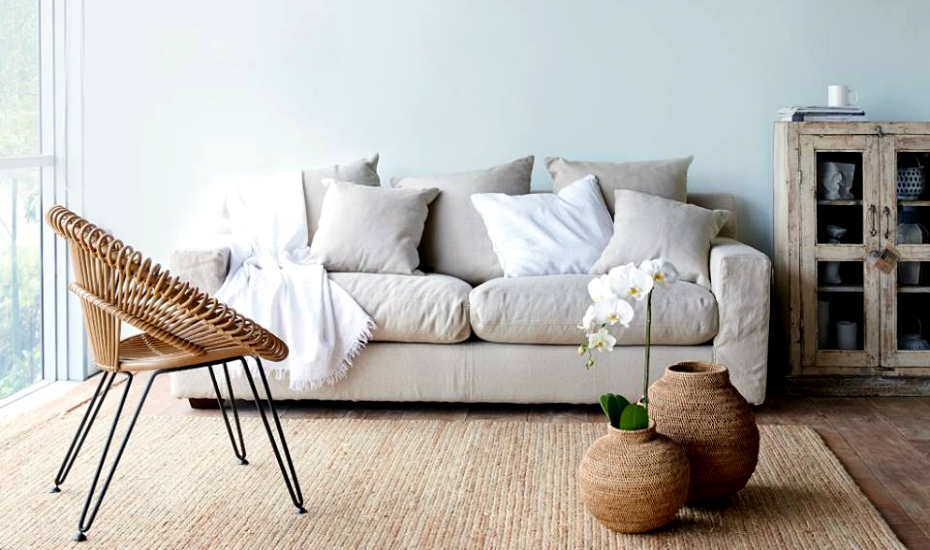 Image Result For Home Design Ideas Singapore Huffpost