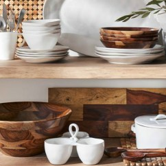 Kitchen Utensils Diy Outdoor Kitchens Where To Shop In Singapore For Tools Accessories And Decor