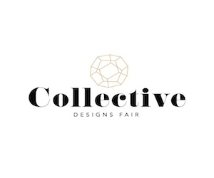 Collective Designs Fair 2016 in Singapore: Where to shop