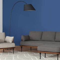 Lights For Living Room Singapore Interior Design Images Get The Lighting Right Shop Stylish Lamps And Light Fixtures In Castlery