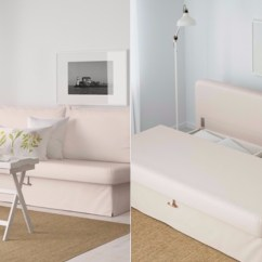 Where To Get Sofa Bed In Singapore Leather L Shaped Slouching And Snoozing 5 Stylish Beds You Can From Shoebox Apartment Don T Have Sacrifice On Style Or Comfort With These Best Some Of S Most Popular Furniture Stores