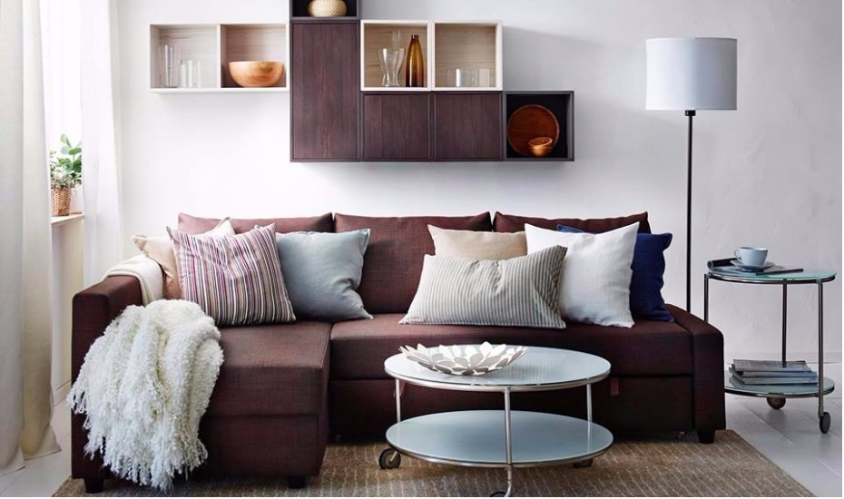 sofa furniture singapore z gallerie cloud review slouching and snoozing 5 stylish beds you can get from stores in