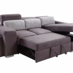 Where To Get Sofa Bed In Singapore Modern Chair Dimensions Slouching And Snoozing 5 Stylish Beds You Can From Forty Two S Vernon