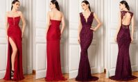Evening dresses: Shop and rent cocktail dresses and gowns ...