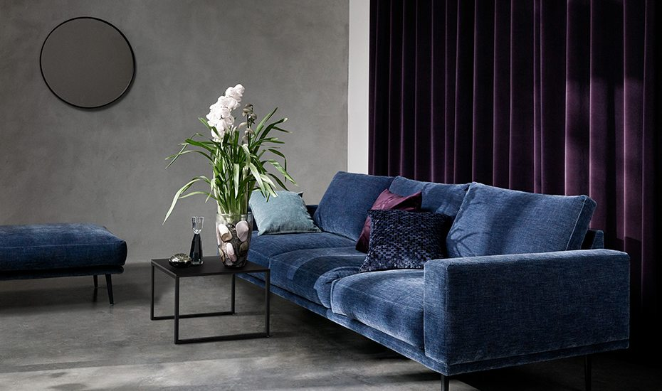 living room sofa set singapore ideas on how to decorating your for christmas get that dream home with boconcept s great sale specials pinterest worthy is yours storewide