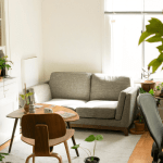 Best Online Stores For Furniture Home Decor And Home Accessories In Singapore Honeycombers