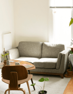 Online furniture stores in singapore that deliver straight to your home also best for decor and accessories rh thehoneycombers