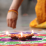 The Best Way To Experience Pongal In Singapore Honeycombers