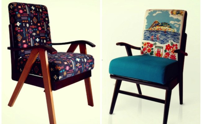 Where To Buy Vintage Furniture In Jakarta The