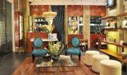 hair salons in bali colour