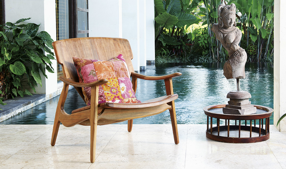 Furniture Shopping in Bali | Interiors | The Honeycombers Bali