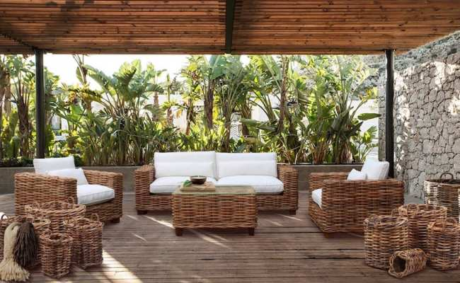Furniture Shopping In Bali Where To Shop For Home