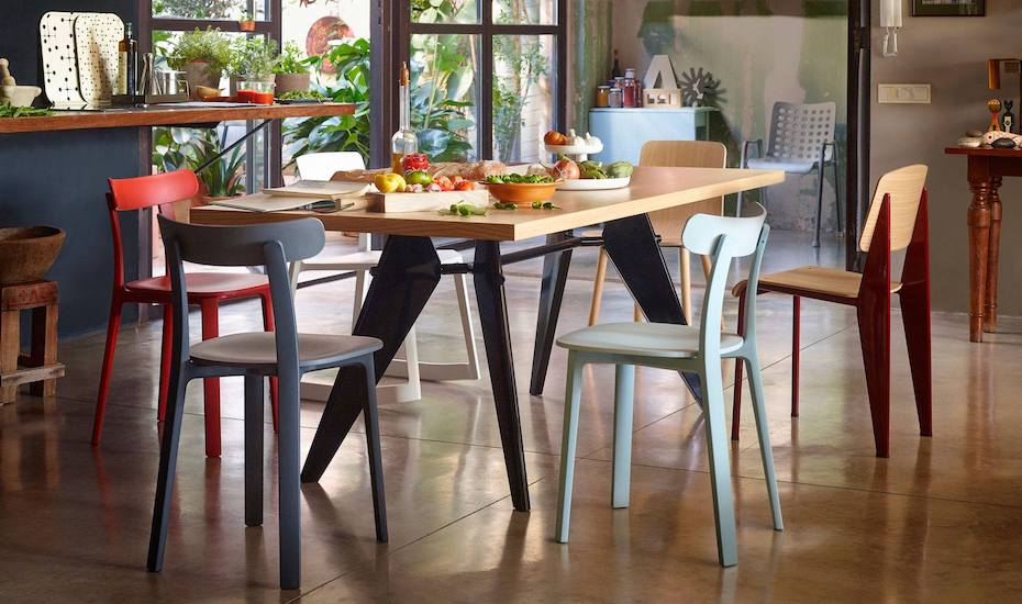 dining table and chairs hong kong living spaces furniture stores in that will pimp your pad no time shops aluminium