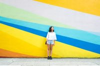 Hong Kong Instagram hotspots: Plan your next photoshoots here