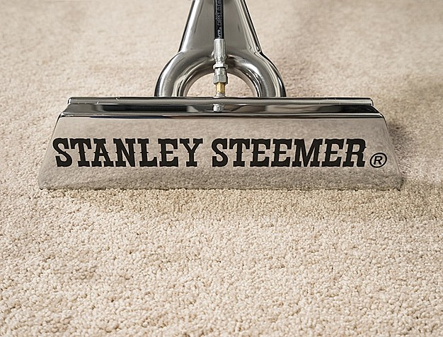 stanley steemer cleaning service