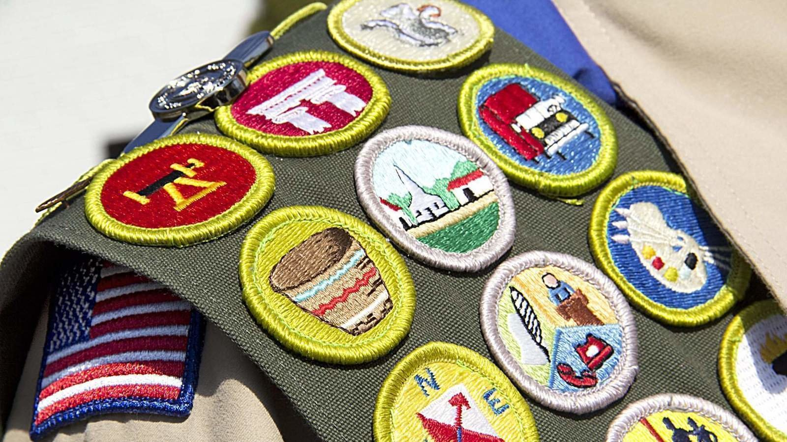 Petition Boy Scouts Of America Create A Healthy