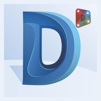 Dynamo Image