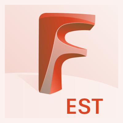 Fabrication ESTmep Image