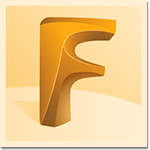 Flow Design Image