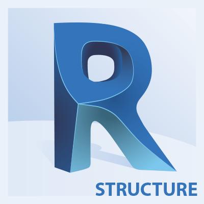 Revit Structure Image