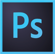 Adobe Certified Associate Photoshop Image