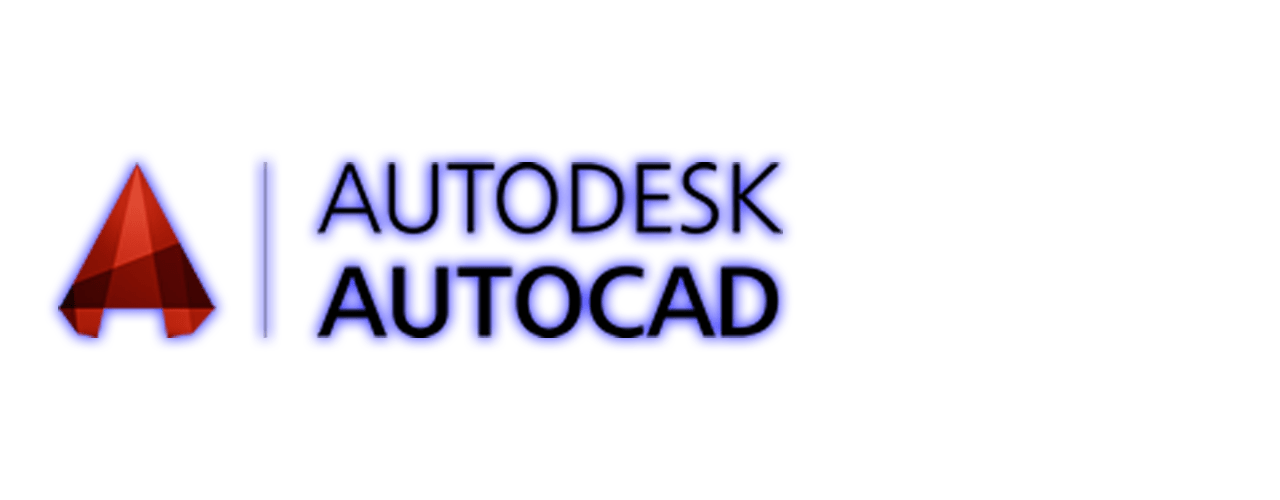 Autocad classes