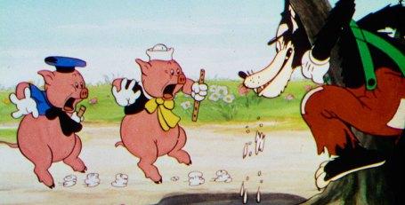 5 Overlooked Disney Films to Watch Before Heading to Disneyland 1