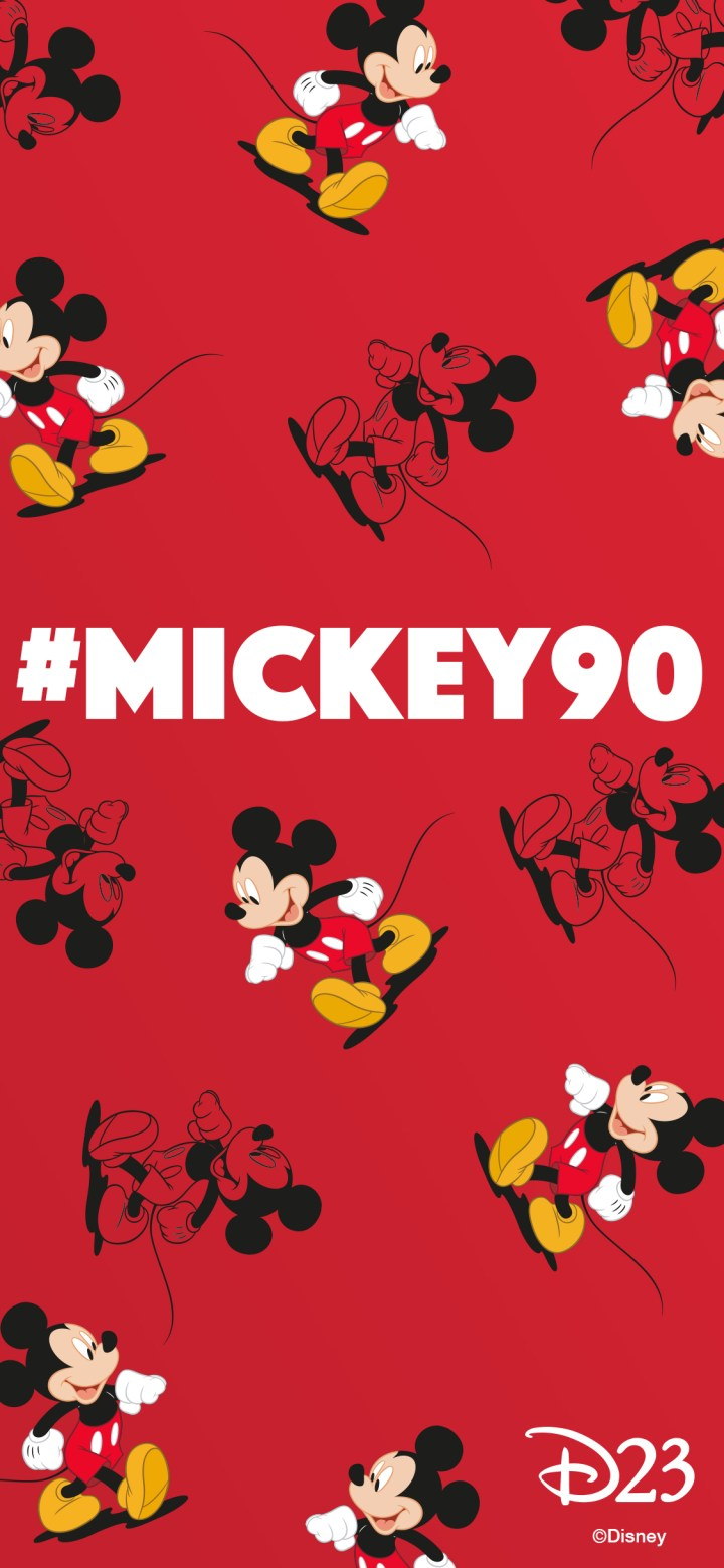 mickey mouse phone wallpapers wallpapergood co