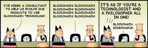 Blockchainbert.png