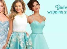 Wedding Guest Dresses | Peaches Boutique