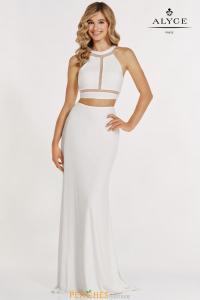 Dresses Under $200