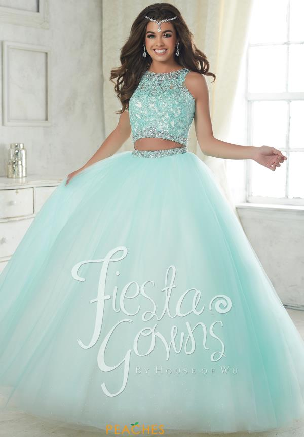 8057b34306f 91+ 2018 Blue Quinceanera Dresses Ball Gown Off The Shoulder ...