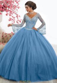 Tiffany Quince Dress 56346 | PeachesBoutique.com