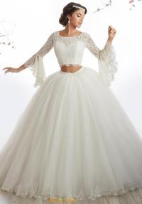Tiffany Quince Dress 26876