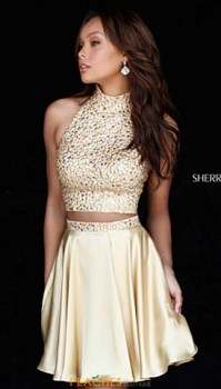 Homecoming Dresses for 2018 | Peaches Boutique