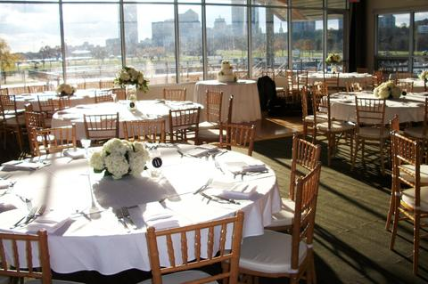chair rental milwaukee with attached table rent event spaces venues in eventup space at community sailing center undefined