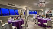 Stratosphere Casino Hotel & Tower Corporate Events