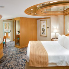 Average Size Of A Sofa American Leather Sofas On Sale Grandeur The Seas Cabin 8500 - Category Rs Royal ...