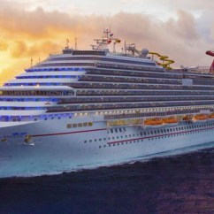 Carnival Cruise Ship Diagram Bt Telephone Extension Socket Wiring Breeze Cruises On Icruise Com