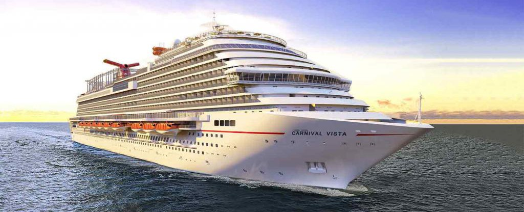 carnival cruise ship diagram land cruiser 200 wiring vista cruises on icruise com