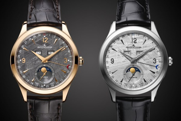 Jaeger-LeCoultre Watches Price