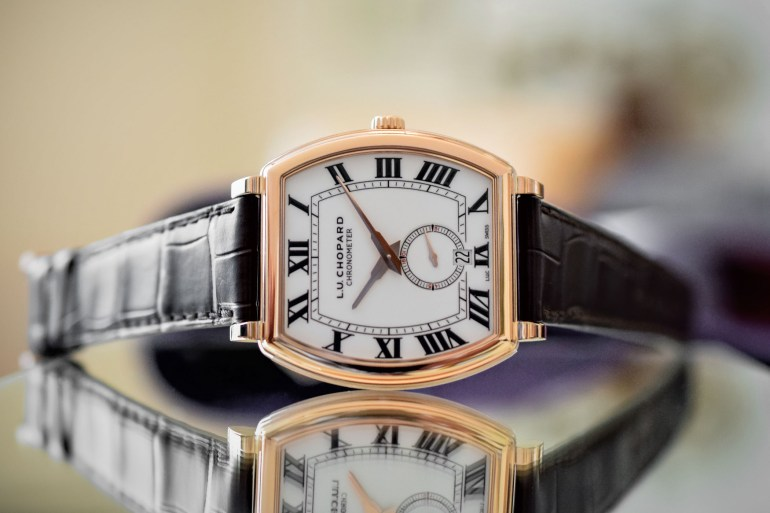 Image result for chopard
