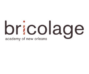 Bricolage Academy awarded $1M New Schools for New Orleans